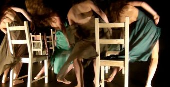 de ! kunsthumaniora hedendaagse dans - Unknown-1