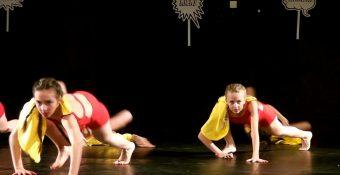 de ! kunsthumaniora hedendaagse dans - Unknown-10