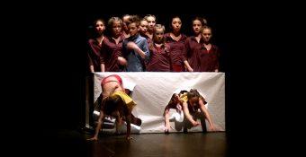 de ! kunsthumaniora hedendaagse dans - Unknown-12