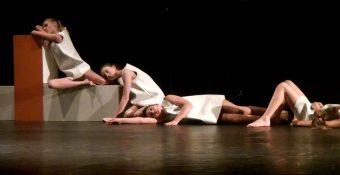 de ! kunsthumaniora hedendaagse dans - Unknown-13