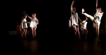 de ! kunsthumaniora hedendaagse dans - Unknown-14