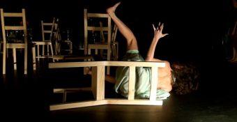 de ! kunsthumaniora hedendaagse dans - Unknown-2