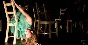 de ! kunsthumaniora hedendaagse dans - Unknown-3