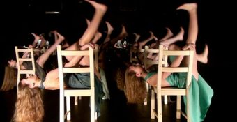 de ! kunsthumaniora hedendaagse dans - Unknown-4