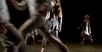 de ! kunsthumaniora hedendaagse dans - Unknown-5