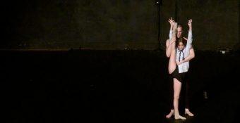 de ! kunsthumaniora hedendaagse dans - Unknown-copy